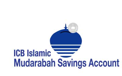 Mudarabah saving account