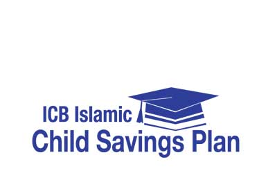 child saving plan